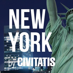 New York Guide Civitatis.com