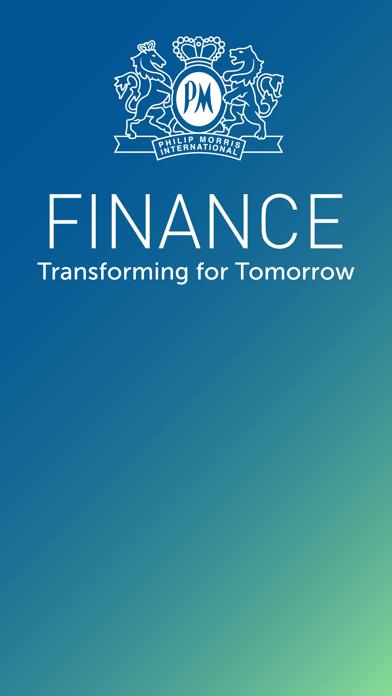 2017 Global Finance screenshot 2