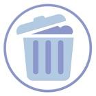武蔵野市ごみアプリ icon