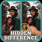 Hidden Difference: Soulmates icon