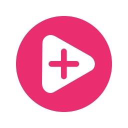 Video Editor & Slideshow Music Movie Maker-VStudio