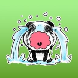 Gai The Panda