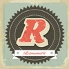 Retromatic 2.0 - iPhoneアプリ