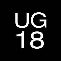 undergraduate 2018