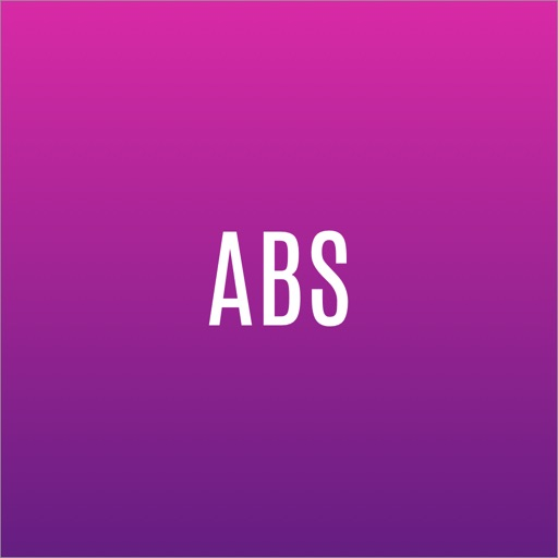 Crunch - How to Get Abs with Home Video Workouts