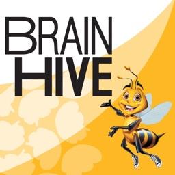 Brain Hive eReader App