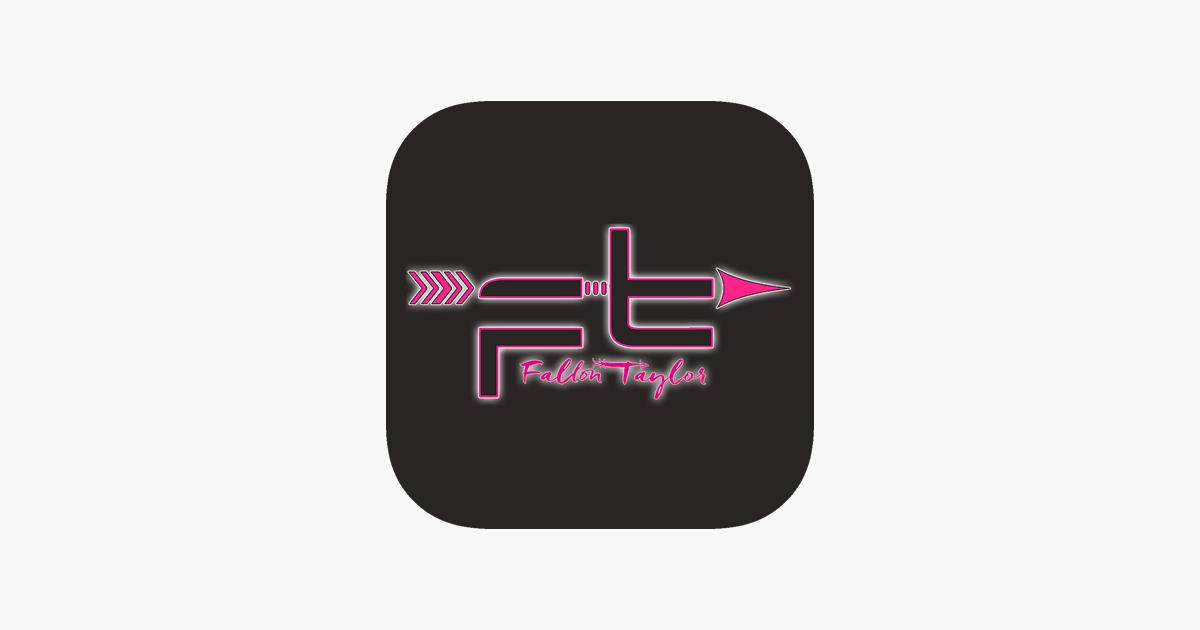 Fallon Taylor & Babyflo on the App Store
