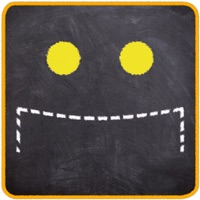 Codes for Brain Dots Draw Game Hack