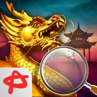 Codes for Secret Asia: Hidden Object Adventure Hack