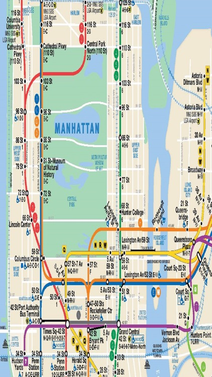 New York City Subway Train Rail Buses Map Schedule by Janice Ong Manhattan Train Map on manhattan cruise port map, manhattan bus map new york, manhattan subway map, manhattan guide map, manhattan street map, manhattan neighborhood map, manhattan penthouses, manhattan jewelry heist, manhattan tumblr, manhattan heart map, manhattan bus routes, manhattan bus map 2011, manhattan tourist map, manhattan bicycle map, manhattan clothing store, manhattan road map, nyc map, manhattan spring, for all new york bridges map, manhattan driving map,