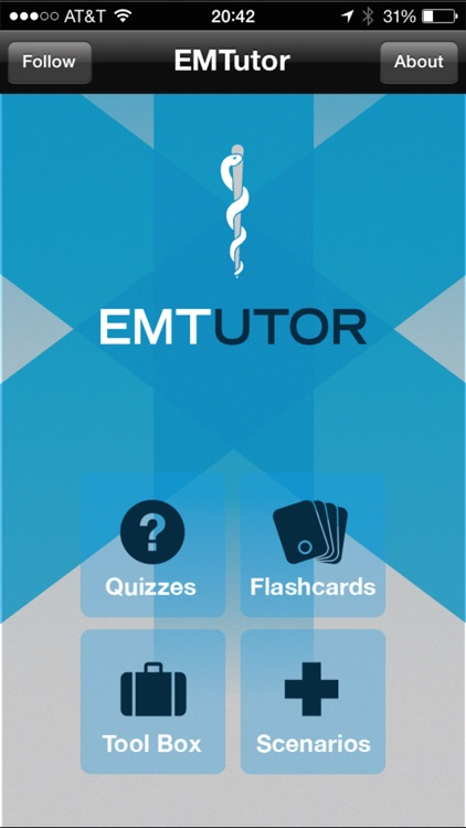 EMT Tutor Study Guide