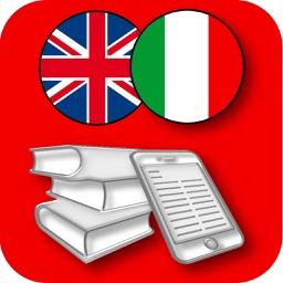 Hoepli English Dictionary