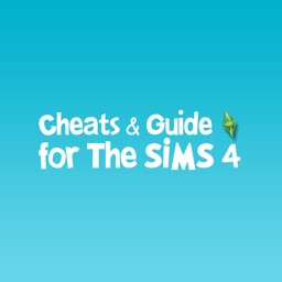 Cheats & Guide for Sims 4