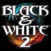 Black & White 2 - Feral Interactive Ltd