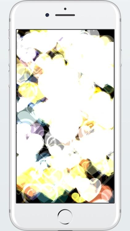 Music Strobe Phone screenshot-4