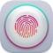 史上最方便、安全、便捷的隐私保护App,所有功能免费使用