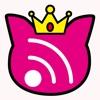 最新ブログランキング!記事ランキング・新着記事速報! - iPhoneアプリ