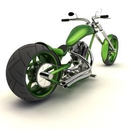 Motorcycle Bike Race - Free 3D Game Awesome How To Racing Best American Harley Bike Race Bike Game
