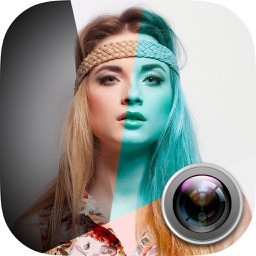 Photo editor – filters and effects for photos