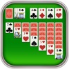 Solitaire - Play this classic card game for free!