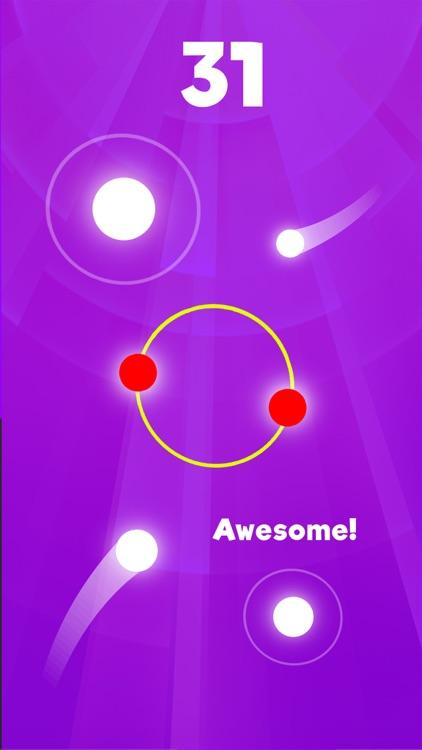 Crazy Dots screenshot-3