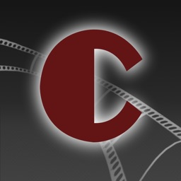 CINEMA München