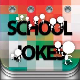 School Jokes!