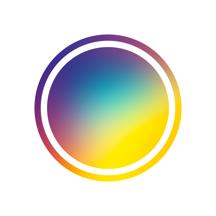 Lighto - Shape Border Editor & Overlay Frame Mask