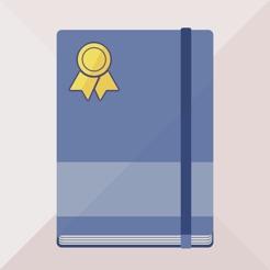目標日記 - 毎日の目標達成記録