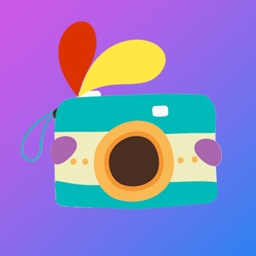 Camera Beauty 360 - Photo Editor, Update Stickers