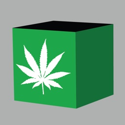 Weed All In One - 420 News, Reviews, Resources