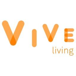 Vive Living