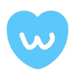 Widget DIY - Beautiful & Practical