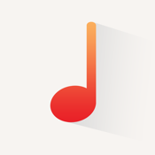 Cadenza app review