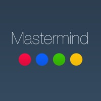 Codes for Mastermind for iOS 10 Hack