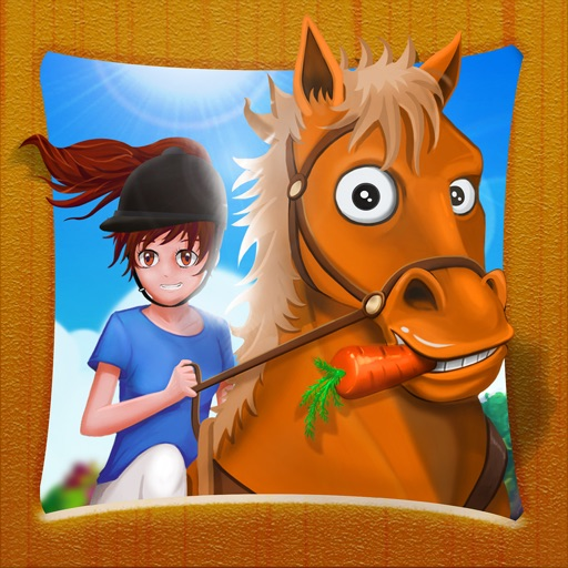 HKM Horse Race