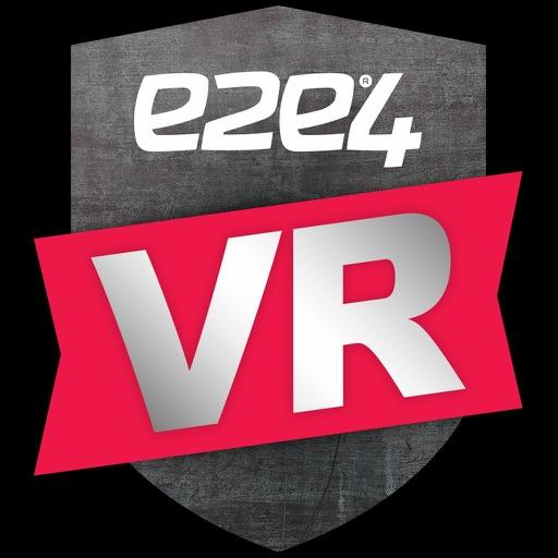 VR quest e2e4