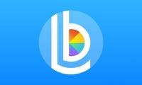 Lightbow for Philips hue / LIFX / Belkin WeMo