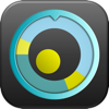 Orbit: 太陽の位置