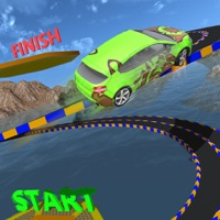 Codes for Build Hardway Stunts Track & Race Hack