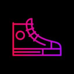KICK.it - Sneaker News & Discounts with Nice Kicks