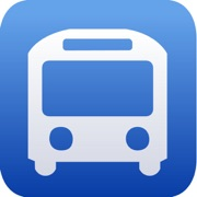 Transit ~ Directions with Public Transportation