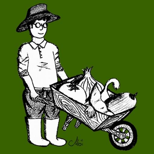 Clyde's Garden Planner