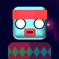 Codes for Planet Block Heroes Hack