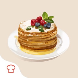 Pancake Recipes - Healthy Breakfast and Brunch