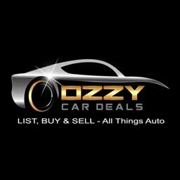 Ozzy Car Deals