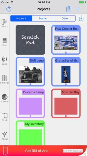 Diorama builder: premium edition download free pc