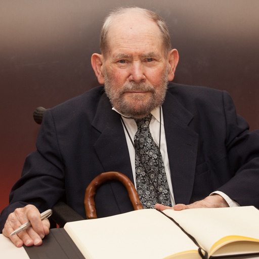 Biography and Quotes for Sydney Brenner-Life