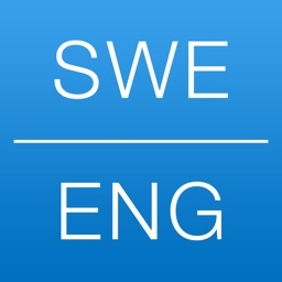 Swedish English Dictionary and Translator