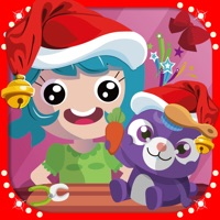 Codes for Xmas Tiny Bunny Pet Shop Story - Cute & Adorable Hack